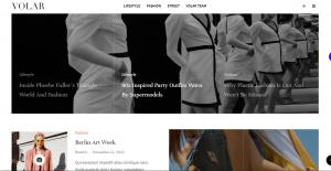 zend wordpress theme