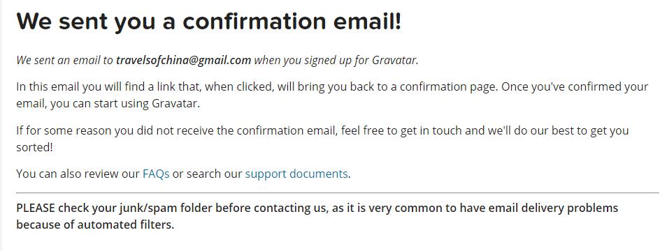 Create-Your-Own-Gravatar-03