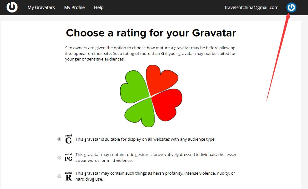 Create-Your-Own-Gravatar-04
