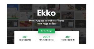 Ekko-Multi-Purpose-WordPress-Theme-with-Page-Builder