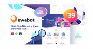 Ewebot-Marketing-SEO-Digital-Agency