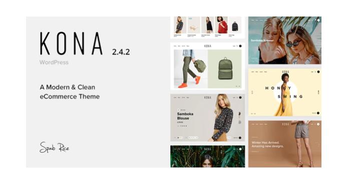 Kona-Modern-Clean-eCommerce-WordPress-Theme