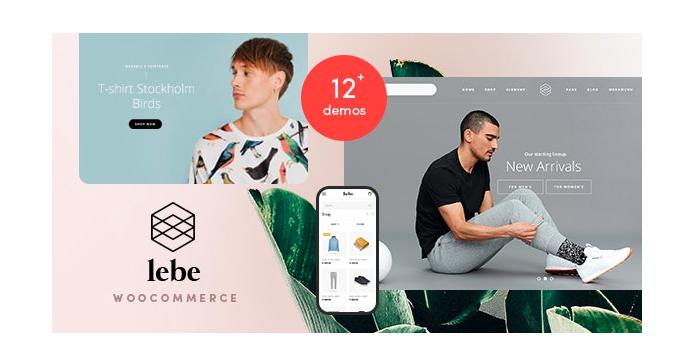 Lebe-Multipurpose-WooCommerce-Theme