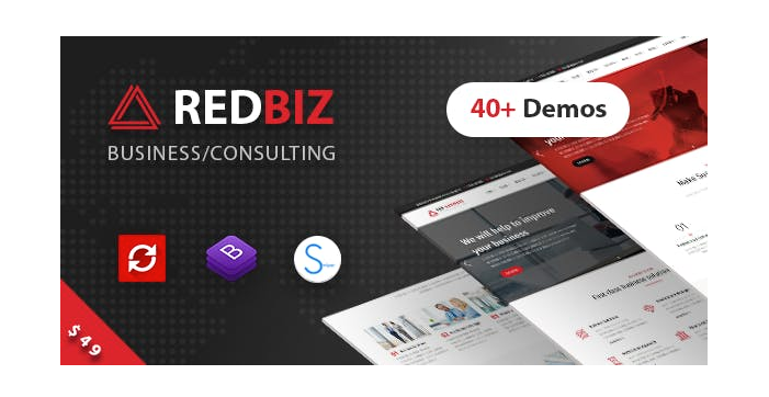 RedBiz-Finance-Consulting-Multi-Purpose-WordPress-Theme