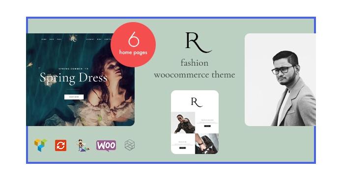 Rion-Fashion-WordPress-Theme-for-WooCommerce
