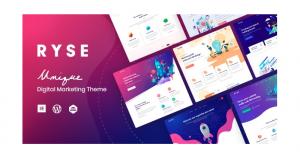 Ryse-SEO-Digital-Marketing-Theme