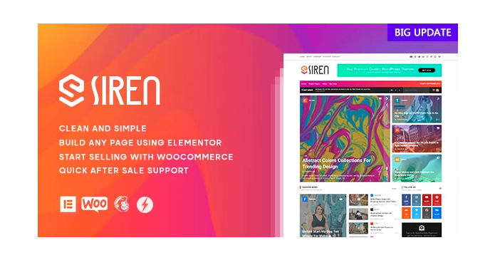 Siren-News-Magazine-Elementor-WordPress-Theme