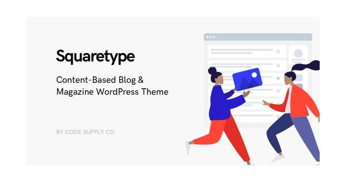 Squaretype-Modern-Blog-WordPress-Theme-203