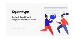Squaretype-Modern-Blog-WordPress-Theme