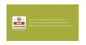 Subscriptio-WooCommerce-Subscriptions
