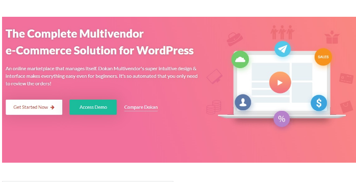 The-Best-Way-To-Build-WordPress-Marketplace