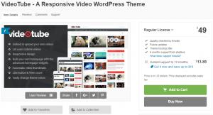 VideoTube-Responsive-Video-WordPress-Theme