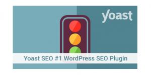 WordPress plugins by Yoast