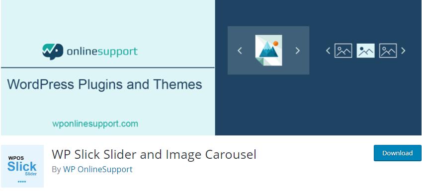 10-Most-Popular-Free-WordPress-Slider-Plugins-Reviewed-08