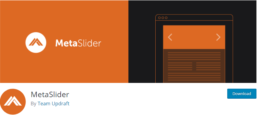 10-Most-Popular-Free-WordPress-Slider-Plugins-Reviewed