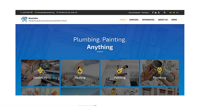 Bluecollar-Handyman-&-Renovation-Business-Wordpress-Theme