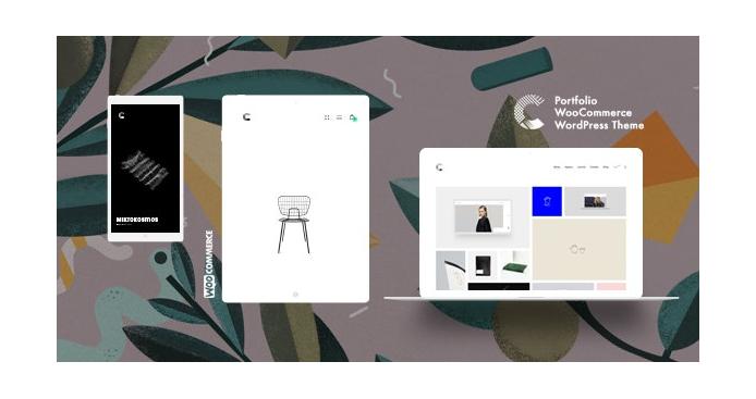 Calafate-Portfolio-WooCommerce-Creative-WordPress-Theme