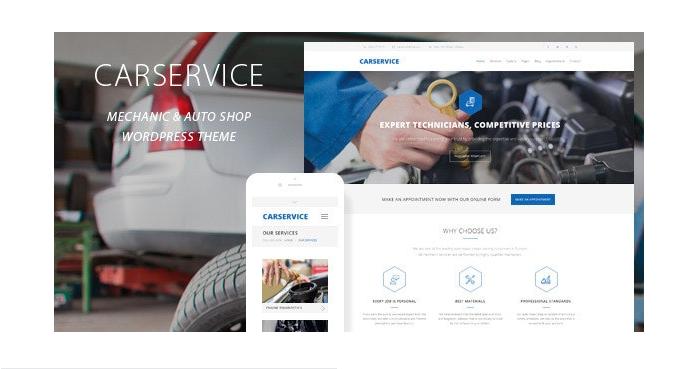 Car-Service-Mechanic-Auto-Shop-WordPress-Theme