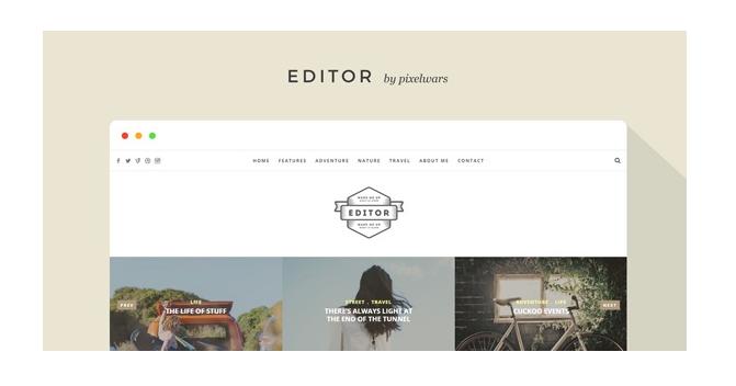 Editor-A-WordPress-Theme-for-Bloggers