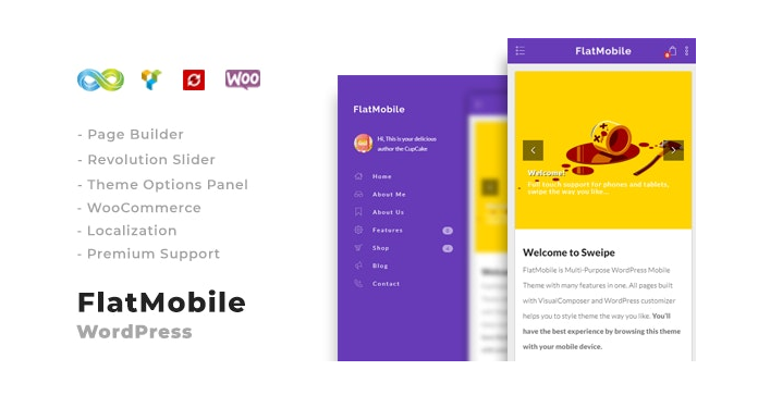 FlatmobilE-responsive-Wordpress-MobilE-theme