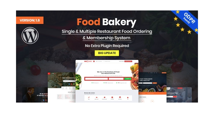 FoodBakery-Food-Delivery-Restaurant-Directory-WordPress-Theme