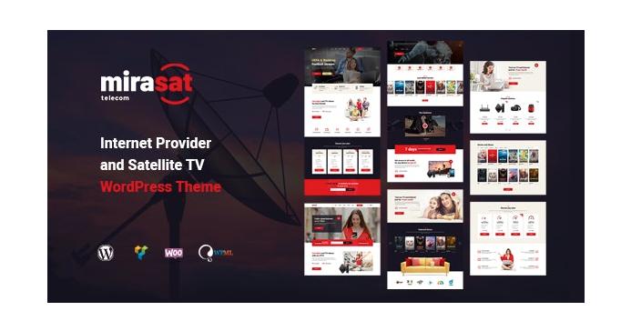 Mirasat-Internet-Provider-And-SatellitE-tv-Wordpress-Theme