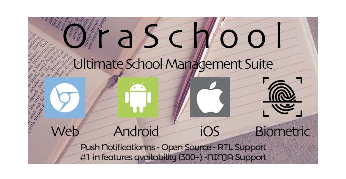 Ora-School-Suite-Ultimate-school-management-system