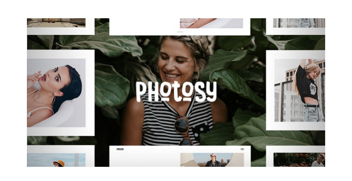 Photosy-Photography-WordPress-Theme