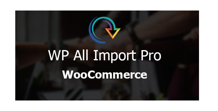 Upgrade-to-Wp-All-Export-Pro-for-Advanced-Features