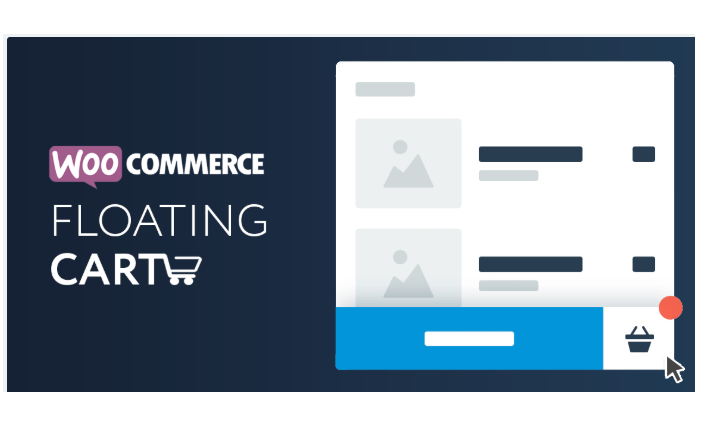 WooCommerce-Floating-Cart