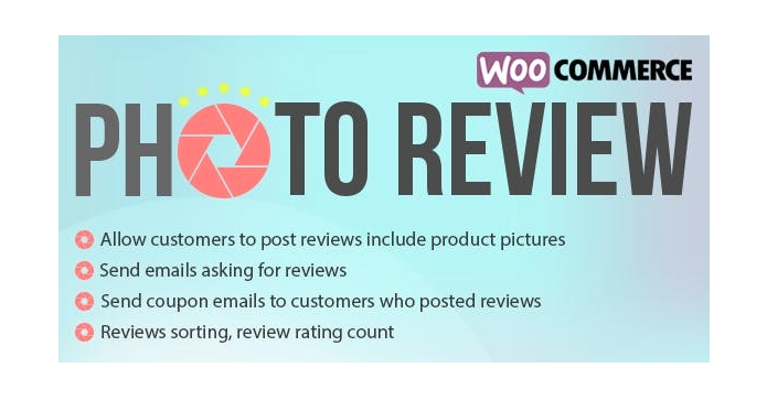 Woocommerce-Photo-Reviews-Review-Reminders-Review-for-Discounts
