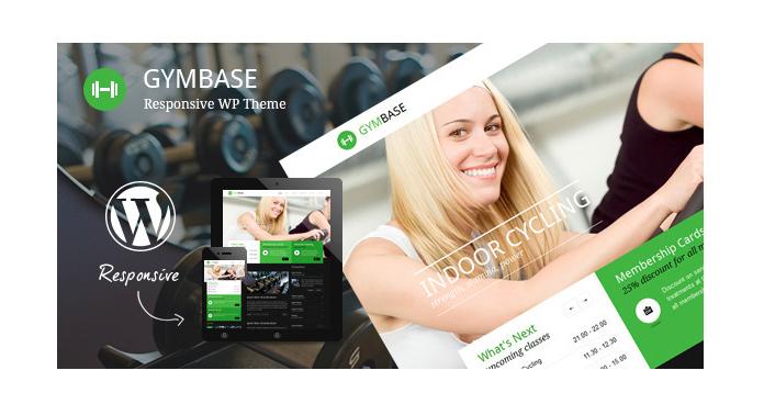 gymbase-gym-fitness-wordpress-theme