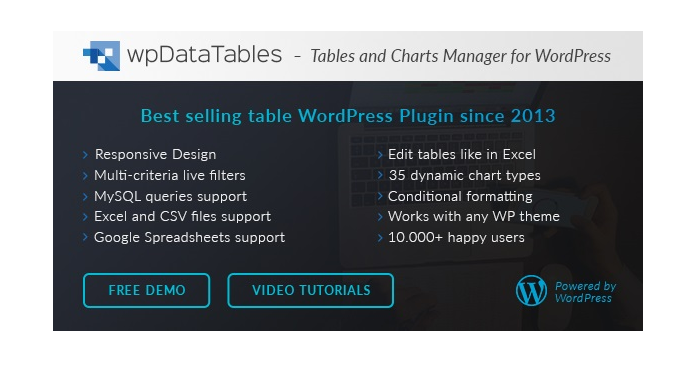 wpDataTables-Tables-and-Charts-Manager-for-WordPress