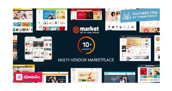 Emarket-Multi-Vendor-Marketplace-Wordpress-Theme